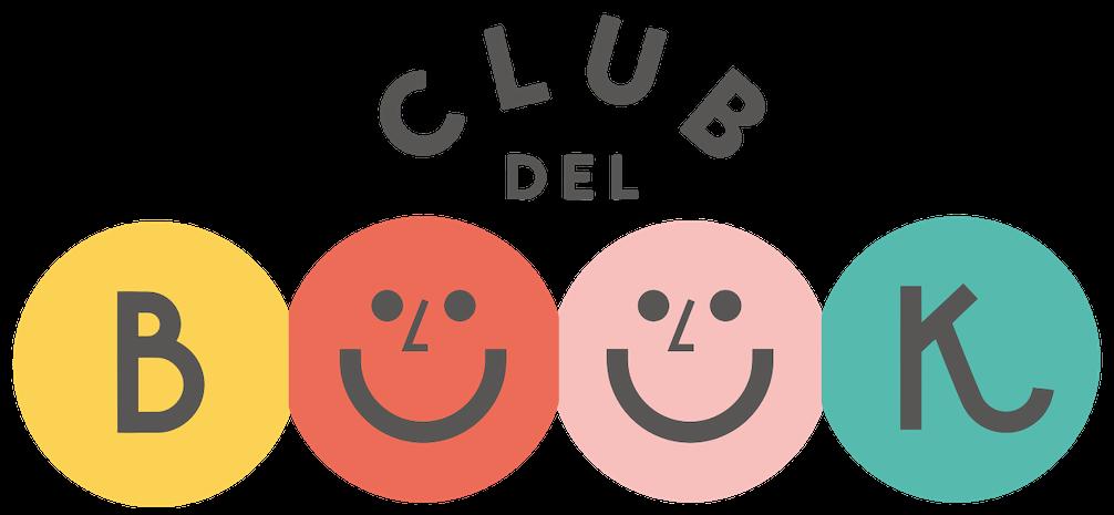 Club del Büük